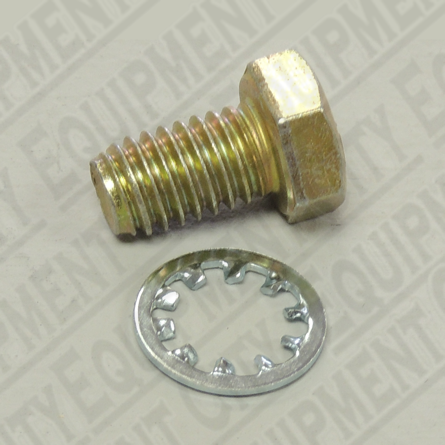 Rotary N219 STOP BOLT ASSEMBLY