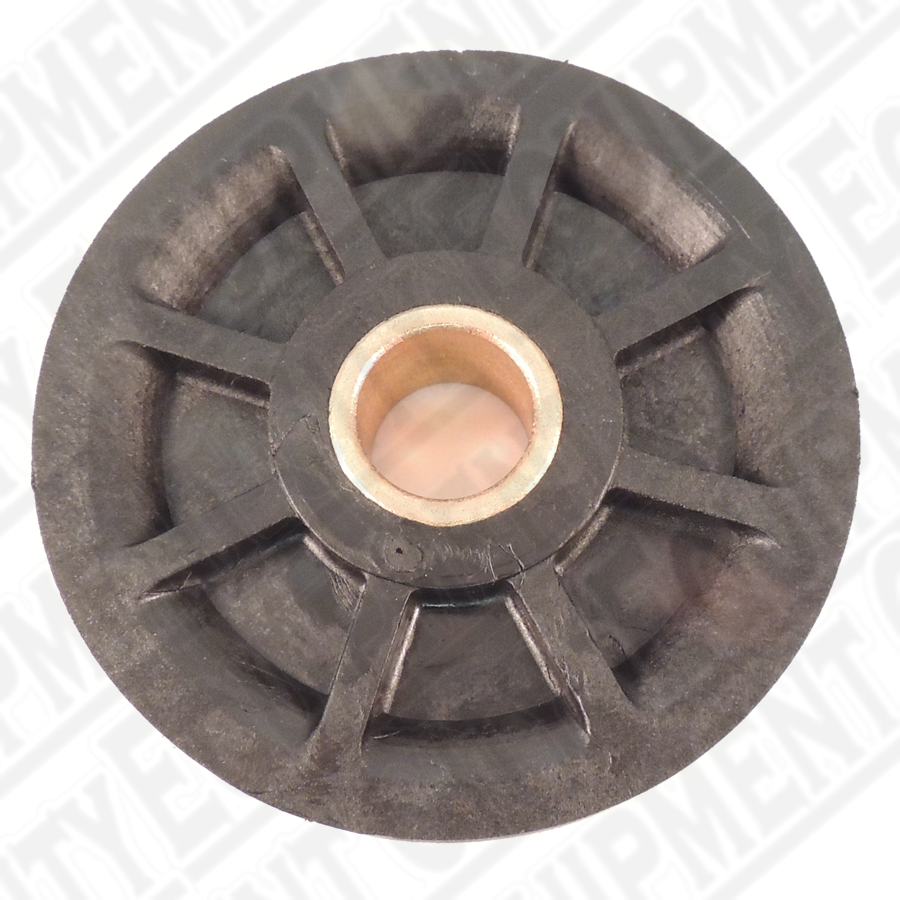 Rotary N377 SHEAVE - Replaces  FJ7116-1 1070900M