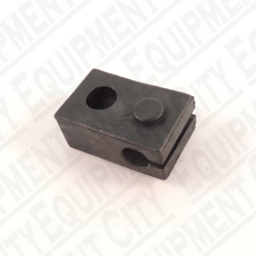 Rotary N619 CABLE END BRACKET