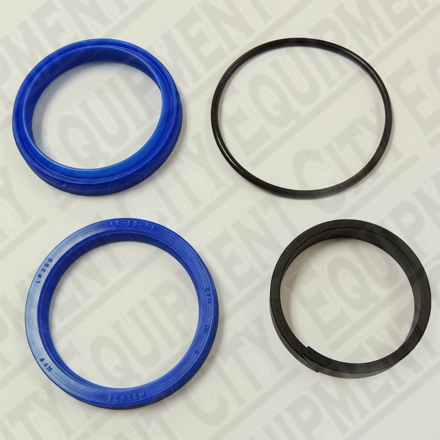 Rotary N342-12 Cylinder Seal Kit