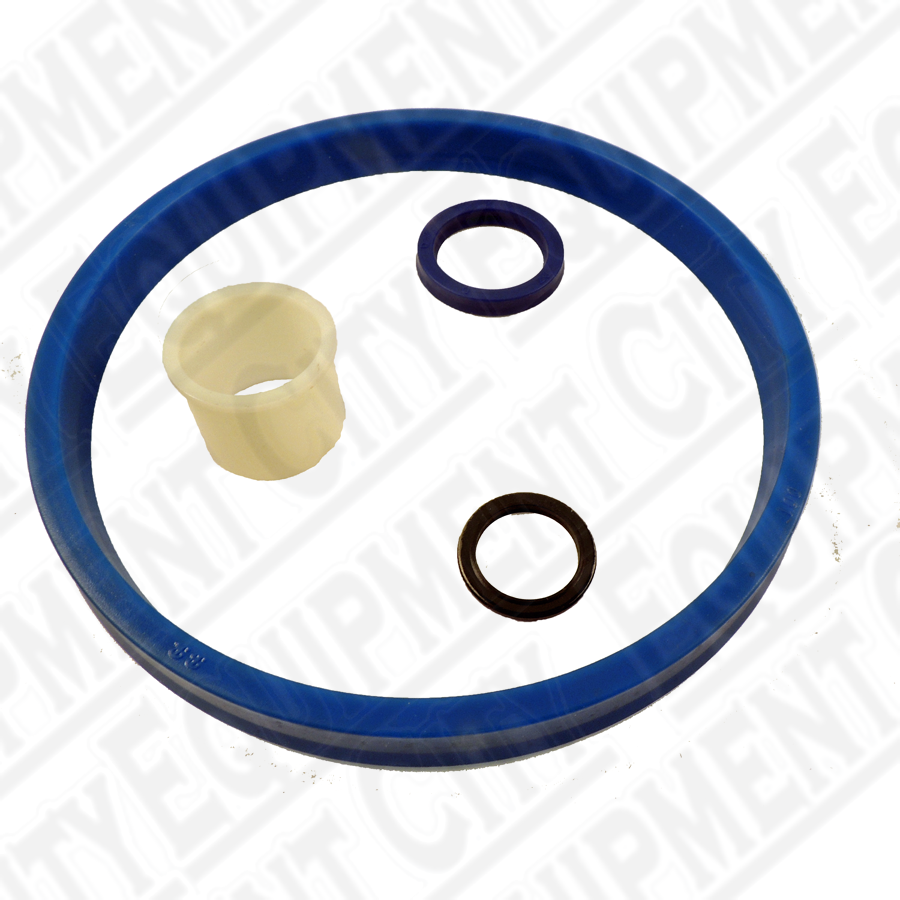 Rotary YG09-9180 SEAL KIT