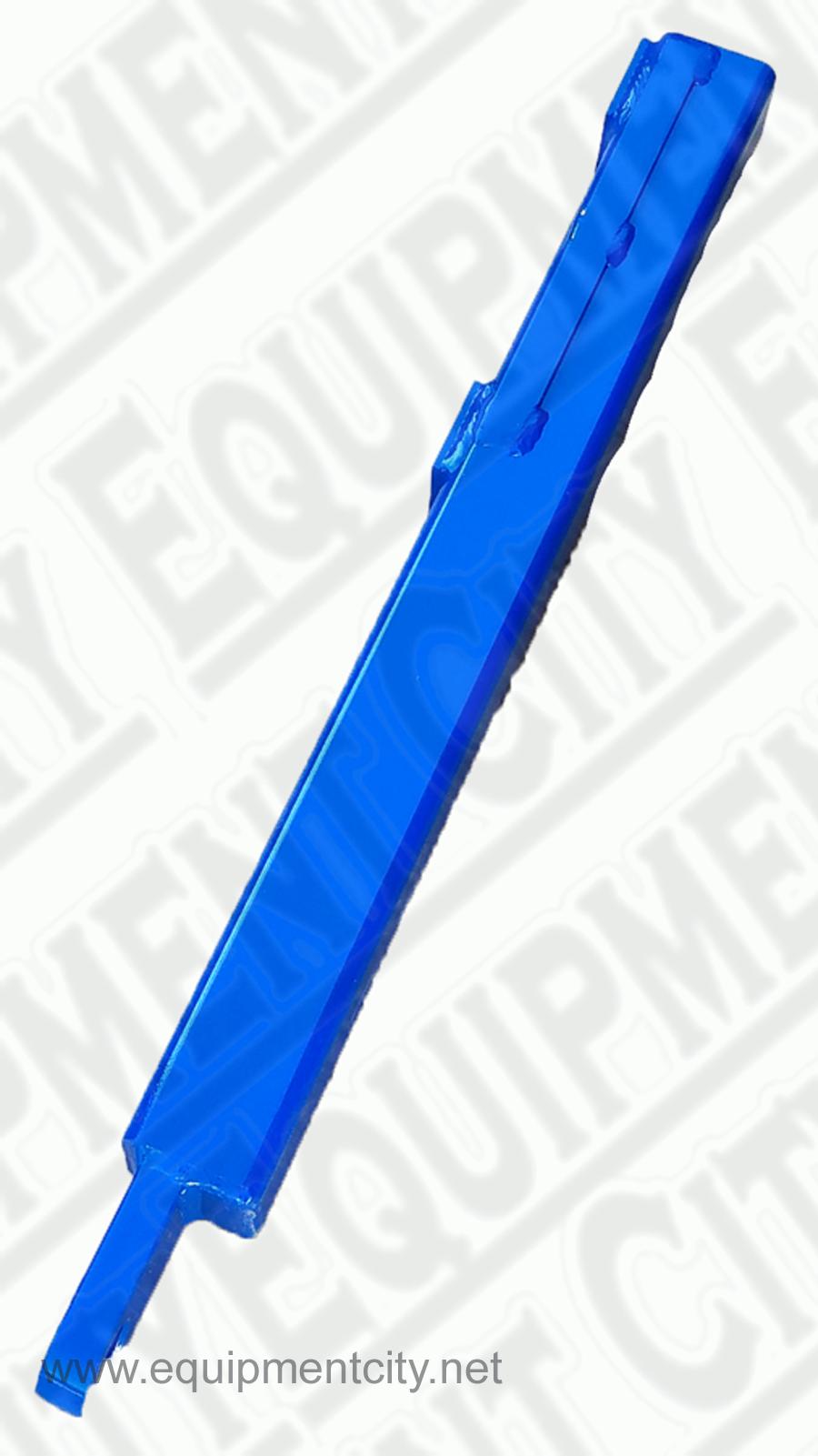 Rotary 106703BL S/A SLIDER WLDMNT LONG DPO9A&S