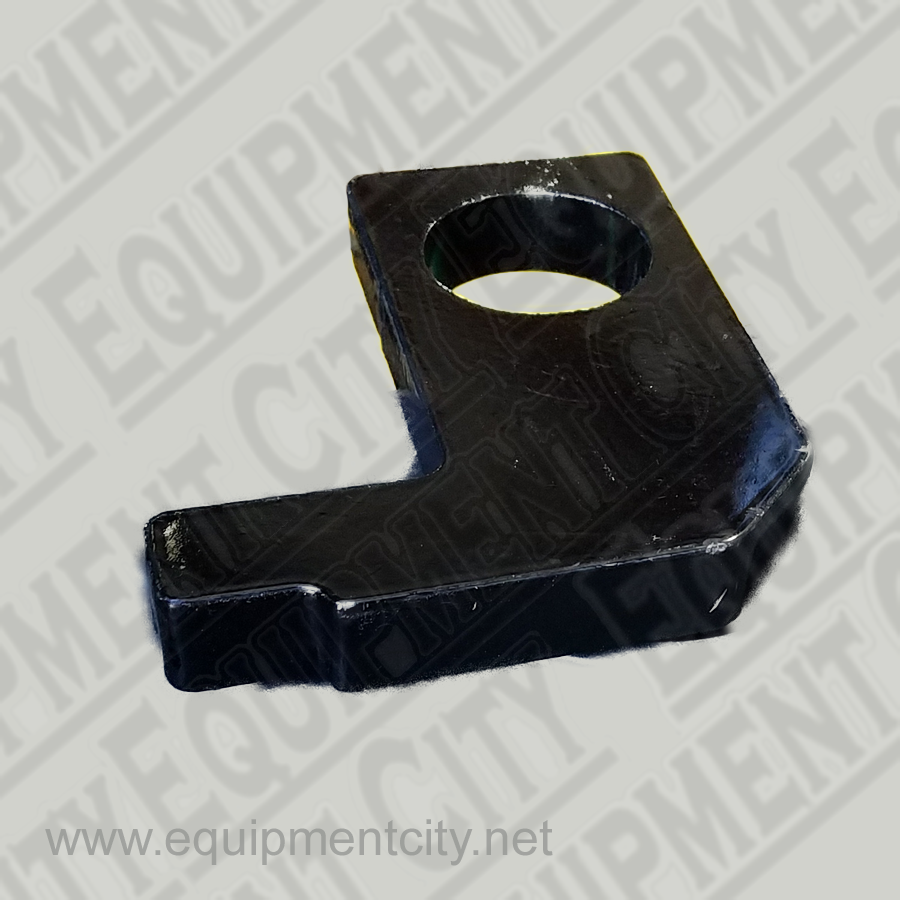 Rotary N2419 Arm Stop for SPO16 and SPO20