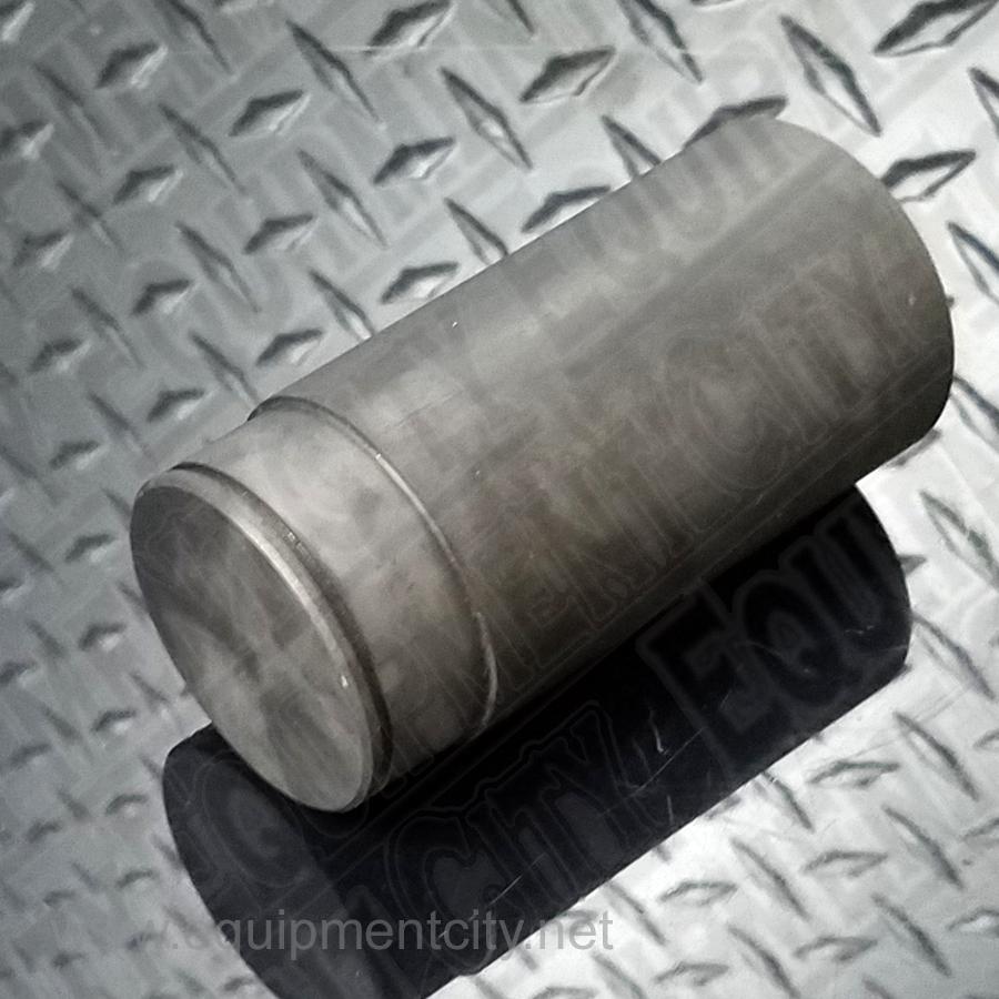 Rotary T130308IP ARM PIN (COATED) SL19