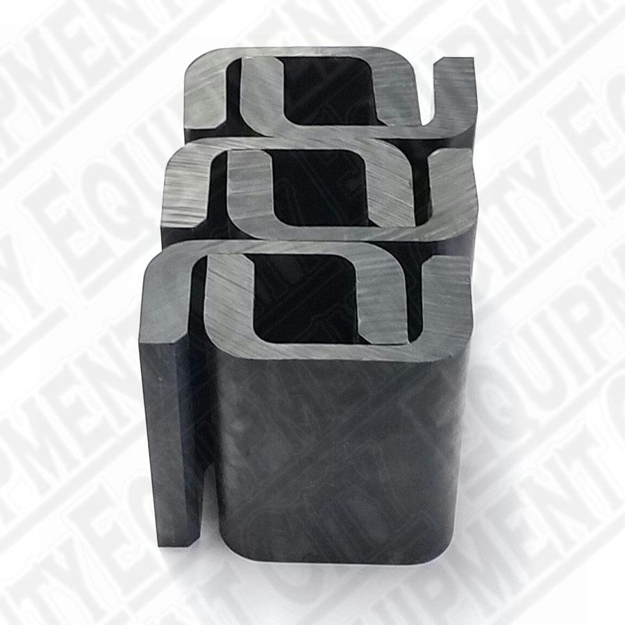 Rotary FJ7312 SLIDER BLOCK KIT | Contains (6) FJ7236