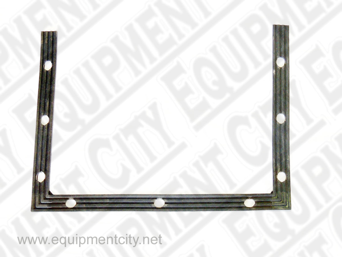 Rotary T140106 GUIDE BARREL GASKET