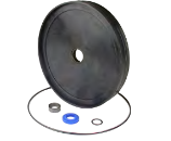 SVI BW-1010-24 Bead Breaker Cylinder Seal Kit for Sice, Hofmann and Hunter