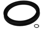 BW-6000-11 Bead Breaker Seal Kit 1 hose 850/950 Like Ranger 5400526