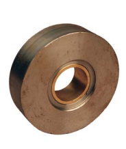 Benwil Carriage Roller for T-PRO7 - 300153 or BH-7208-13