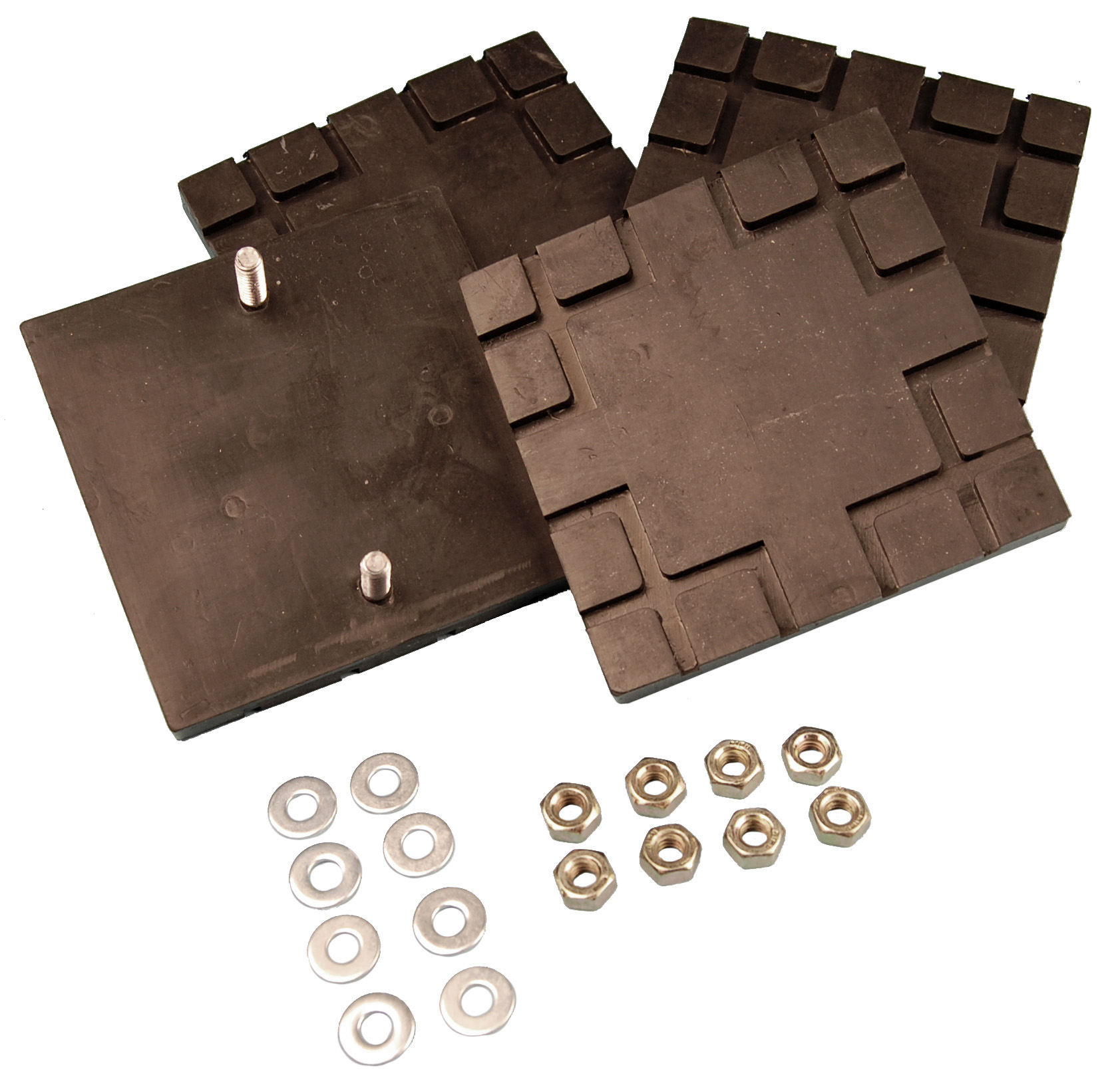 Challenger A11052 CL9/Cl10RubberInsertKit