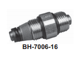 Fenner VF-9021 Manual Release Cartridge (BH-7006-16)