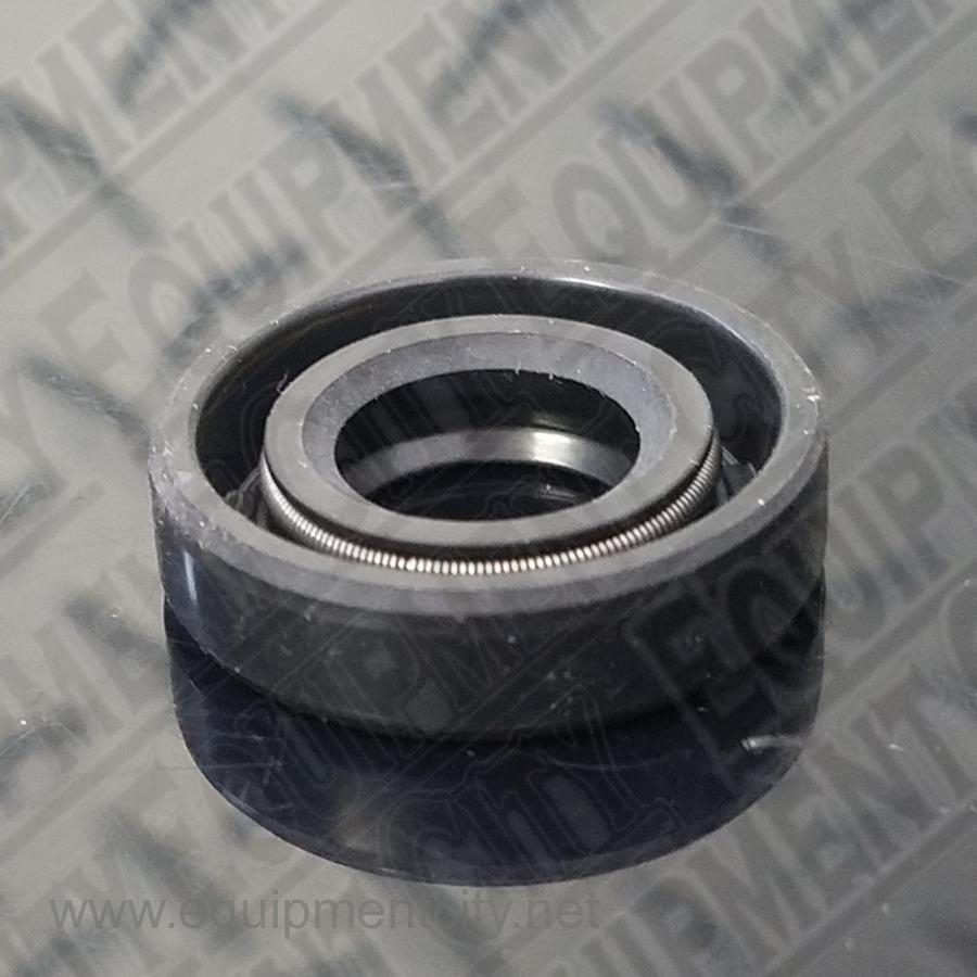 Fenner 1205-AA Seal Shaft 1/2