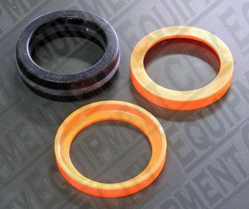 BH-7790-09 Piston Seal Kit Like Wheeltronics 0-0160