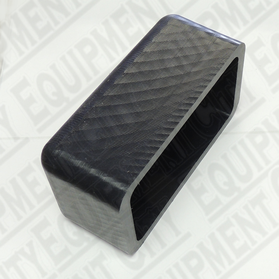 BH-7790-19 Slider Block Like Wheeltronics 2-0772