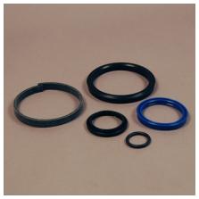 BH-7790-49 Hydraulic Cylinder Seal Kit Like Wheeltronics 0-0007