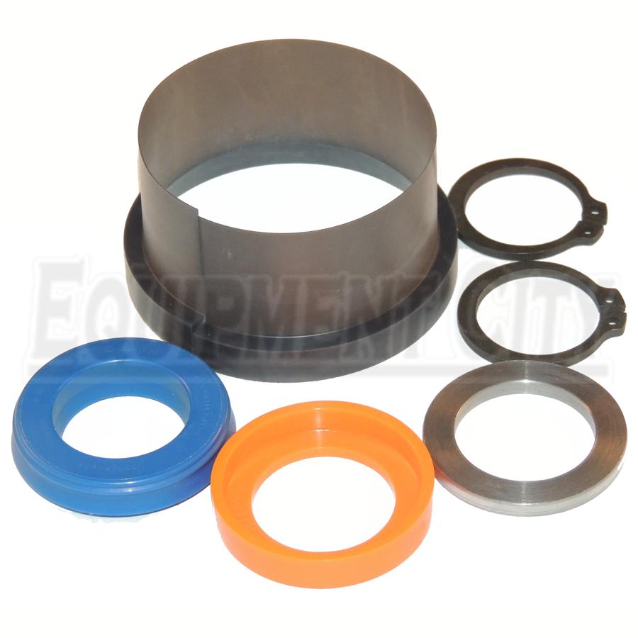 SVI BH-7790-84 Wheeltronics OEM# 0-0337 - Cylinder Seal Rebuild Kit