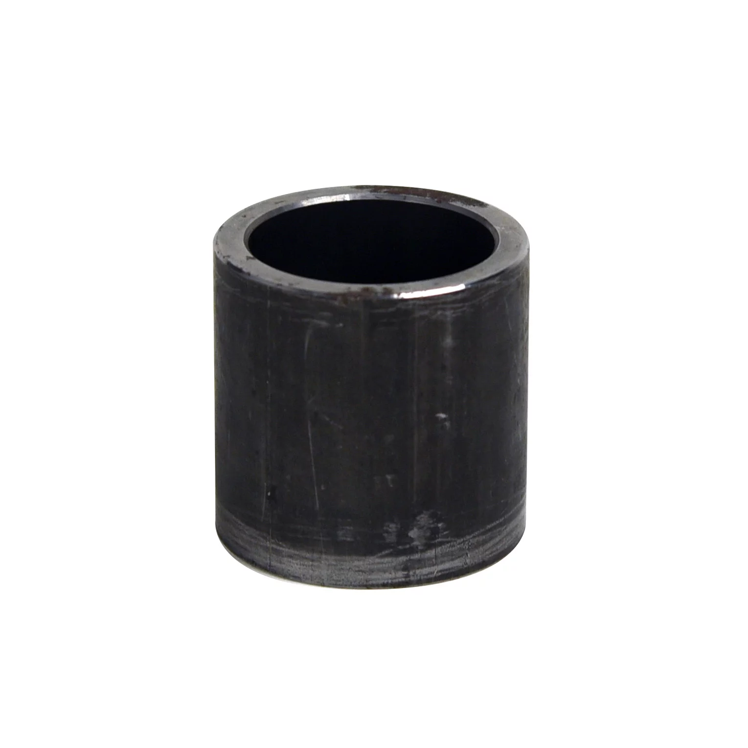 Wheeltronics BH-7792-58 Sheave Spacer, Medium - Two Inches Tall - OEM# 1-0943 - Fits model 12407