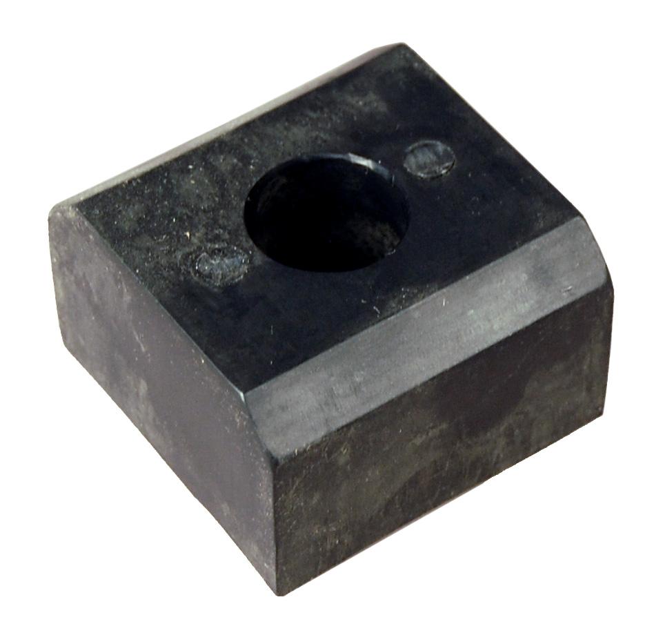 SVI BH-7525-85 Slider Block - Replacement for Rotary FC5185-67