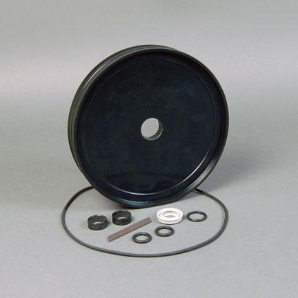 SVI BW-2509-09-1 Coats Bead Breaker Cylinder Seal Kit | 8200909 | 2009091