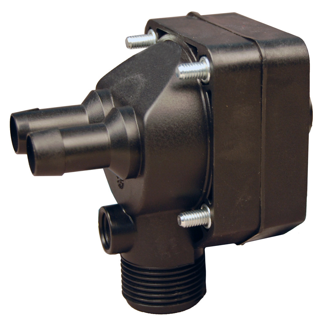SVI BW-3000-18 Valve | Replaces 243203, 900243203