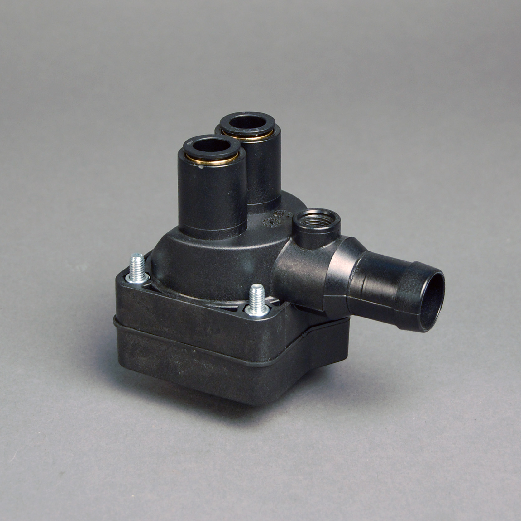SVI BW-7001-05 Dump Valve | Replaces 2201129, 243020, 2201129