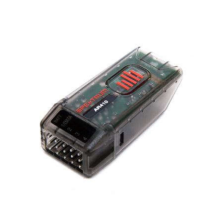 Spektrum AR410 4 Channel Sport Reciever - SPMAR410