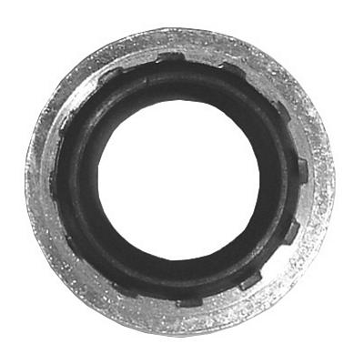 AC901 TMR #6 GM SLIM-LINE BLOCK FITTING SEALING WASHER