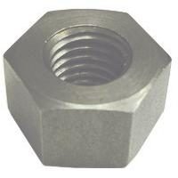 "AN25882 TMR 11/16"" ARBOR NUT FOR AMMCO AND ALL TOOL / PERFORMANC"