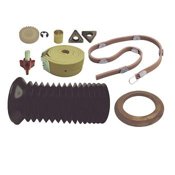 AS40450 TMR BRAKE LATHE REPAIR KIT