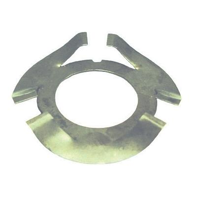 BP6929-10 TMR SPRING WASHER FOR REPAIR OF DA6901 (10 PACK)