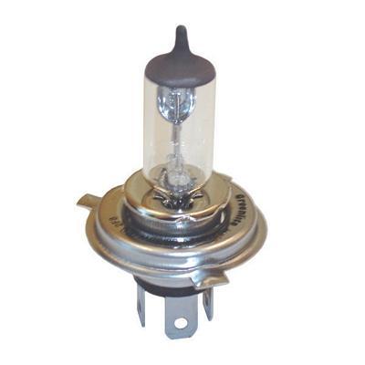 BUH4-60 TMR H4 HALOGEN BULB 60 / 55 WATT - 12 VOLT (SAME AS 9003