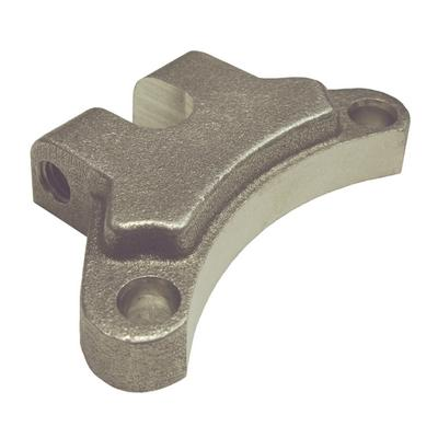 CL9592 FRONT CLAMP FOR SPINDLE LOCK