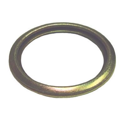 DP6997-100 TMR FOLDOVER STEEL GASKET 20MM (100 PER BAG)