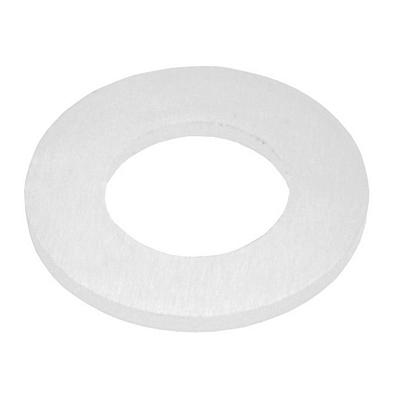 "DP7015-100 TMR NYLON GASKET 1/2"" (100 PER BAG)"