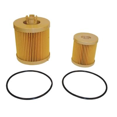 FD4604 TMR DIESEL FILTER - FORD LIGHT TRUCK V8 6.0L DIESEL 2003-
