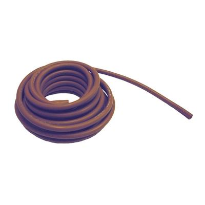 FL67-10 TMR FUSIBLE LINK ROLL 14 GAUGE - 10' COIL - BROWN (ROLL)
