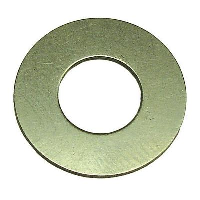 GB6973 TMR THRUST WASHER PART OF AMMCO 7757 COUPLING