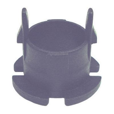 "GF3108-25 TMR 5/16"" CHRYSLER GAS FILTER INSERT (FOR STEEL LINES)"