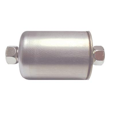 GF481 TMR GAS FILTER - GM CUTLASS, CELEBRITY, CENTURY EUROSPORT