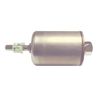 GF578 TMR GAS FILTER - GM CUTLASS, CAVALIER 1992-1996, CADILLAC,