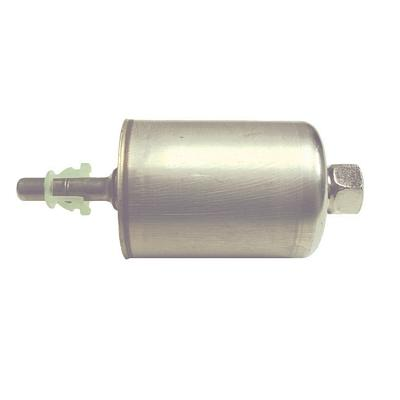 GF645 TMR GAS FILTER - CHEVY / GMC / OLDSMOBILE / ISUZU 1997-200