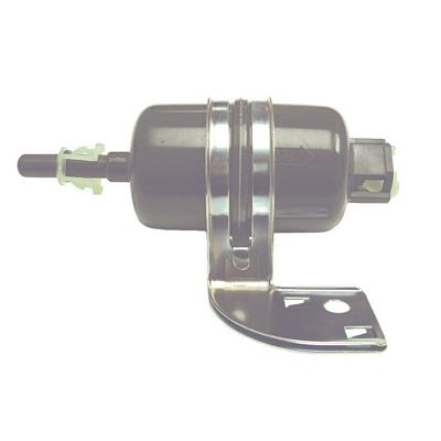GF819 TMR GAS FILTER - PONTIAC 1997-2004: TRANS SPORT, TS MONTAN