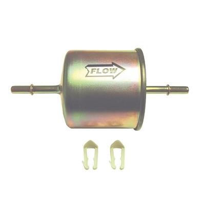 GF872 TMR GAS FILTER - FORD TRUCKS 1991-1997, MAZDA TRUCKS 1991-