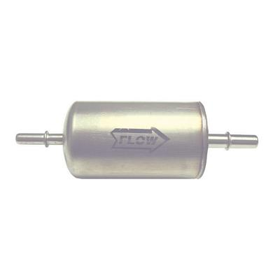 GF881 TMR GAS FILTER - FORD T-BIRD, COUGAR 1991-1996, LINCOLN 19