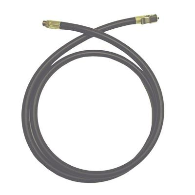 HA2408318 TMR INFLATOR HOSE ASSEMBLY FOR HOFMANN TIRE CHANGERS I