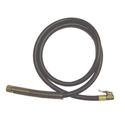 HA67715 TMR INFLATOR HOSE ASSEMBLY FOR FMC / JOHN BEAN TIRE CHAN