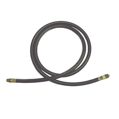 HA714100 TMR INFLATOR HOSE ASSEMBLY FOR CORGHI TIRE CHANGERS INC