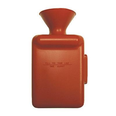 LB106259 TMR LUBE BUCKET FOR COATS TIRE CHANGERS (STRAIGHT)