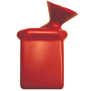 LB-106572 LUBE BUCKET FOR COATS TIRE CHANGERS (ANGLED)