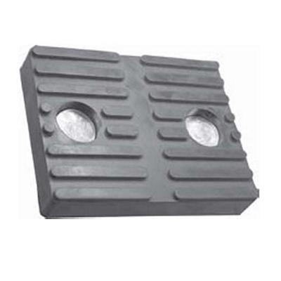 LP600 TMR LIFT PADS FOR AMMCO, BEN PEARSON, CHALLENGER, WEAVER M